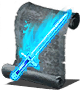 Magic_Weapon.png