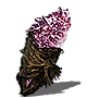 Purple Coward's Crystal.png