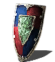knight_shield.png