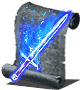 Great_Magic_Weapon.png