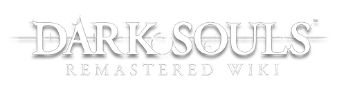dark-souls-remastered-wiki-guide