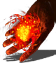 pyromancy_flame_2.png