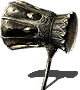 equipment-and-magic-dark-souls-remastered-wiki-guide